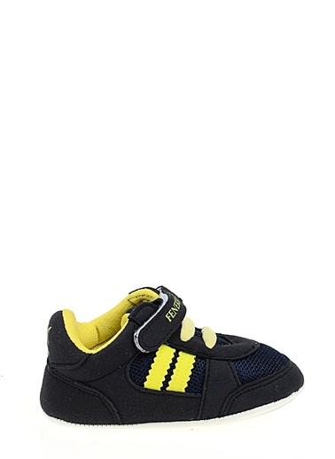 Spor Ayakkabı-Kinetix